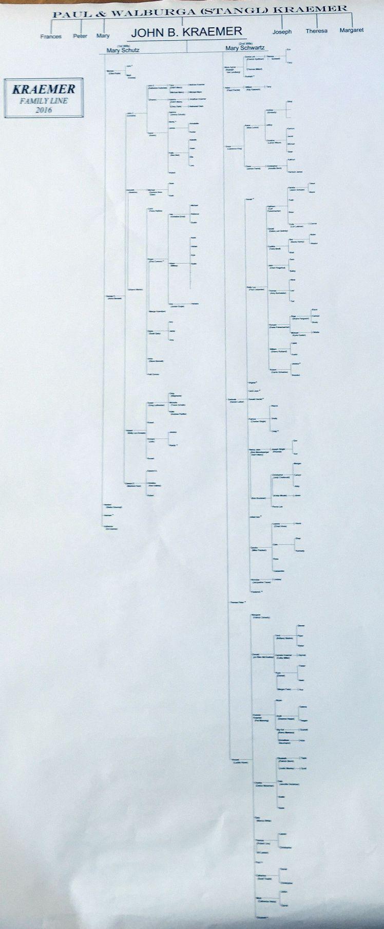 john-kraemer-tree-cropped