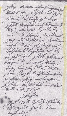 Michael Kraemer document b.jpg