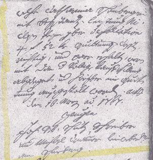Michael Kraemer document d (1).jpg